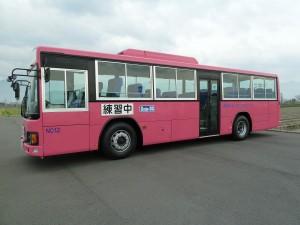 ピングバスH260401-6
